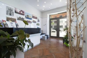 Where is the best place to stay in Naples