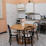 Best accommodation Sorrento coast