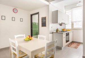 bed and breakfast in palermo