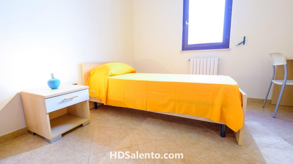 bed & breakfast salento coast