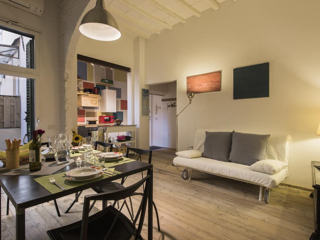 rent a room in florence