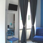 Bed and breakfast Rome Termini