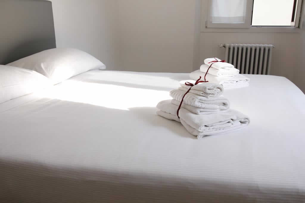 best location to stay in florence italy