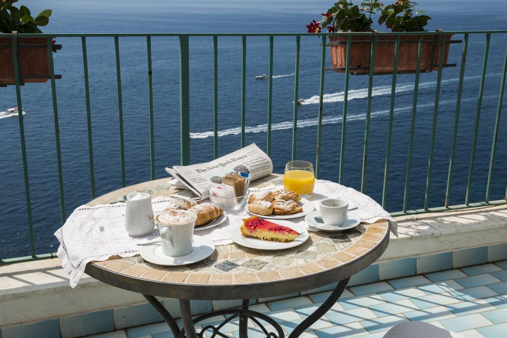 amalfi coast hotels booking com