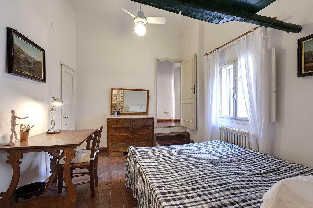 best location to stay in florence