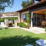 Bed and breakfast Pula South Sardinia coast