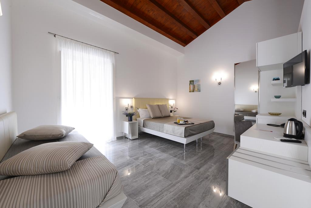 hotels in palermo sicily italy