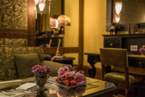 5 star hotels in Florence Italy