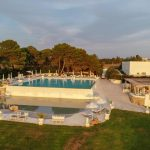 Luxury hotels Salento Italy