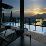 Best luxury hotels in Naples Italy