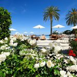 Luxury hotels in Cefalu Sicily